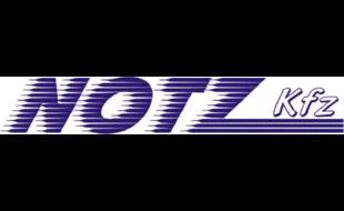 Logo von NOTZ Kfz