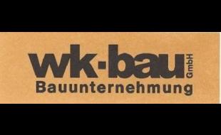 wk-bau GmbH - Bauunternehmen