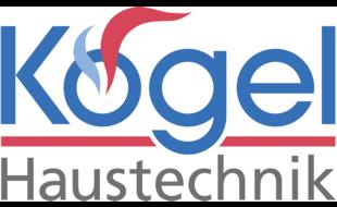Kögel Wolfgang GmbH Sanitär Heizung