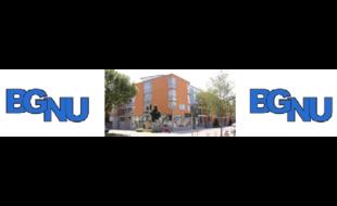 ▻ Bauunternehmen Neu-Ulm | 25 Adressen im GoYellow Branchenbuch