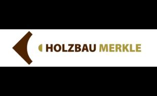 Bild zu HOLZBAU MERKLE in Kornwestheim