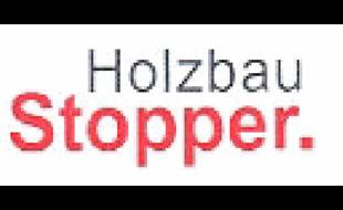 Holzbau Stopper GmbH