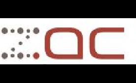 Augenchirurgie Zentrum, Allgemeine Augenheilkunde und Ästhetische Chirurgie ZAC