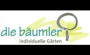 Bild zu Die Bäumler Gartengestaltung GmbH in Raidwangen Gemeinde Nürtingen