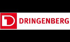Dringenberg GmbH
