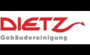 Logo von Dietz GmbH & Co.KG