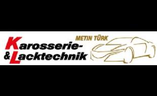 Karosserie- & Lacktechnik Inh. Metin Türk