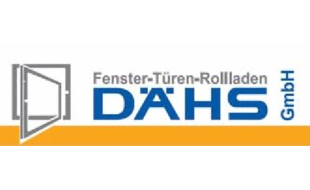 Rolladenbau Dähs GmbH
