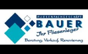 Bild zu Bauer Otto GmbH in Ehingen an der Donau