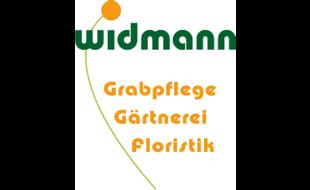 Widmann Blumen Gärtnerei