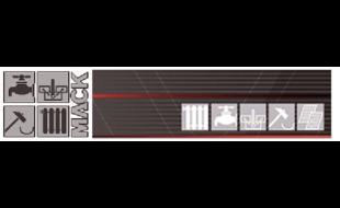 Logo von Mack Thomas