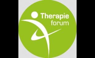 Therapieforum Carmen Fischer