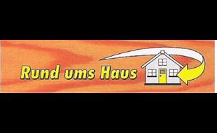 Logo von Rund ums Haus GmbH
