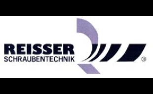 Logo von Reisser - Schraubentechnik