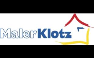 Maler Klotz GbR