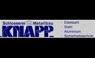 Knapp Schlosserei & Metallbau GmbH & Co. KG