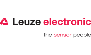 Leuze electronic GmbH + Co. KG