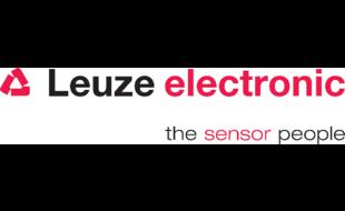 Bild zu Leuze electronic GmbH + Co. KG in Owen