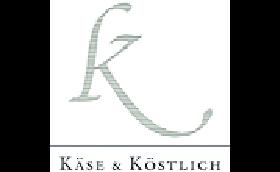 Bild zu Käse & Köstlich in Stuttgart