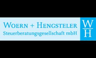 Bild zu Woern + Hengsteler Steuerberatungsgesellschaft mbH in Heilbronn am Neckar