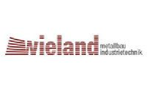 Bild zu Wieland Metallbau Industrietechnik in Untereisesheim