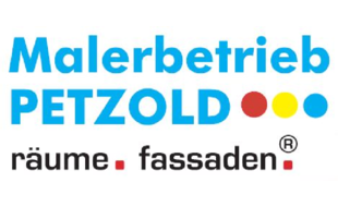 Malerbetrieb Petzold