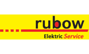 Bild zu Rubow ElektricService in Tübingen