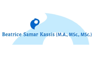 Kassis, Beatrice Samar (M.A., MSc.,MSc.) - Master of Science: Ästhetik