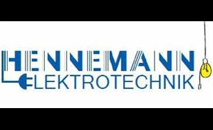 Elektrotechnik Hennemann