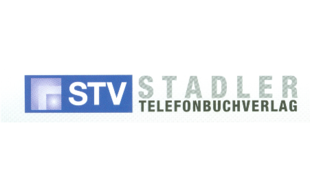 Stadler Telefonbuchverlag GmbH & Co.KG