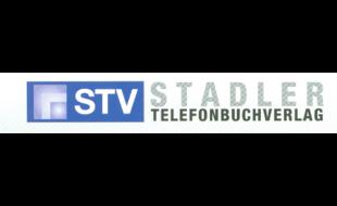 Logo von Stadler Telefonbuchverlag GmbH & Co.KG