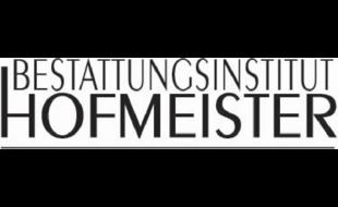Bild zu Bestattungsinstitut Hofmeister in Fellbach