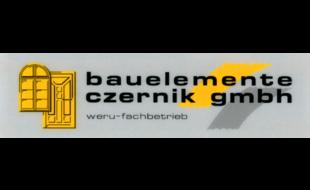 Bauelemente Czernik GmbH
