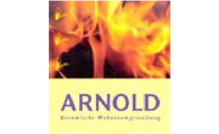 Arnold Norbert