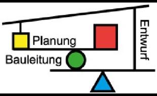 Architekturbüro Golias Wolfram Dipl. Ing. (FH) Freier Architekt