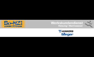 Logo von Bo-NZ GmbH
