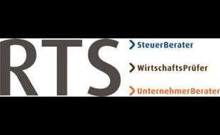 Logo von Häusl Christina Dipl. Finanzwirtin Steuerberaterin