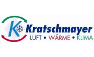 Kratschmayer GmbH
