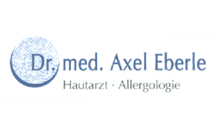 Eberle Axel Dr.med.