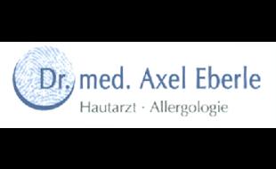 Eberle Axel Dr.med.