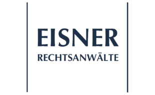 Bild zu EISNER RECHTSANWÄLTE GmbH in Lauda Stadt Lauda Königshofen