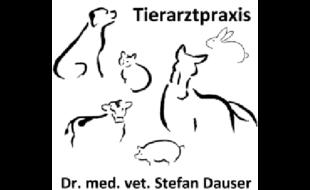 Dr.med.vet. Stefan Dauser, Praktischer Tierarzt