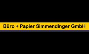 Simmendinger Buro 70199 Stuttgart Sud Offnungszeiten Adresse
