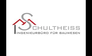 Bild zu Schultheiss Martin Dipl. Ing. in Perouse Gemeinde Rutesheim