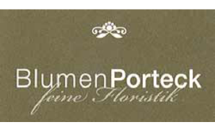 Blumen-Porteck