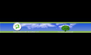 Epple zertif. Sachverständiger für Baumpflege