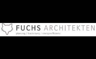 Bild zu Fuchs Architekten in Esslingen am Neckar