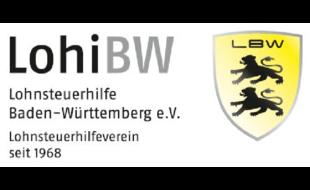 Lohnsteuerhilfe Baden-Württemberg e.V.
