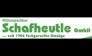 Schafheutle Möbelspedition GmbH