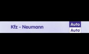 Kfz-Neumann, Inh. Peter Neumann